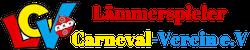 Lämmerspieler Carneval-Verein